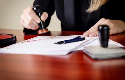 spanish-notary