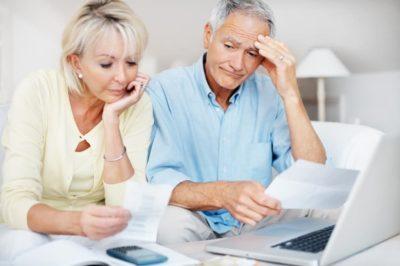 spanish-property-taxes