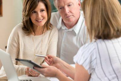 fiscal-residency-spain