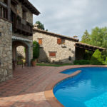 Find the best casa rural in Spain