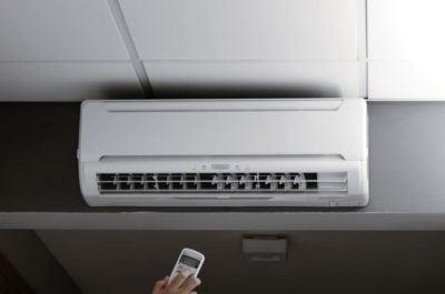 tax-on-air-conditioners-spain