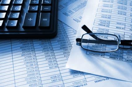 Всё, что Вам необходимо знать о налогах для нерезидентов в Испании