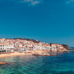 Ten tips for emigrating to Spain stress-free