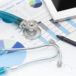 Vem har rätt till offentlig sjukvård i Spanien?