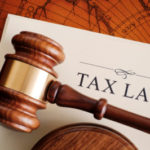 New Spanish tax law for 2015