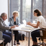 Spanska arvsskatten för icke-residenta