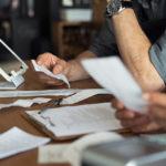 Vilka spanska skatter måste residenta betala?