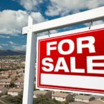 House prices in Spain after coronavirus