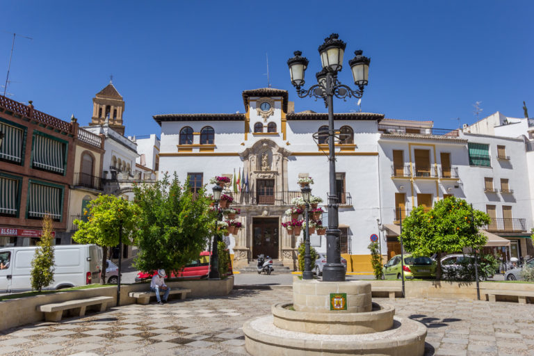 How To Get Spanish Residency Spain Explained