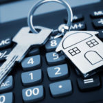 Renting in Spain – the tax implications