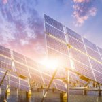 The rise and fall of solar energy in Spain
