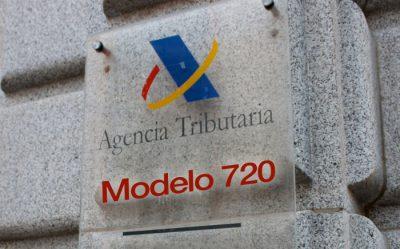 modelo-720-asset-declaration-form