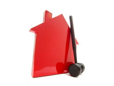Property Auctions in Spain