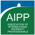What exactly is the AIPP?