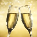 Cava – The Spanish Champagne