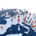 Consulates and embassies – what can they do for you?