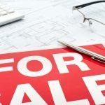 Kostnad att köpa bostad i Spanien