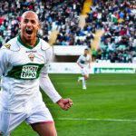 Supporting Elche c.f.