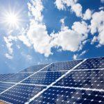 Spain's renewable energy dilemma