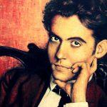 Federico García Lorca – talent and untimely death