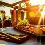 Homely and sophisticated – the food in Spain