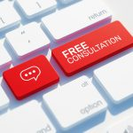Book your free conveyancing consultation any time you like