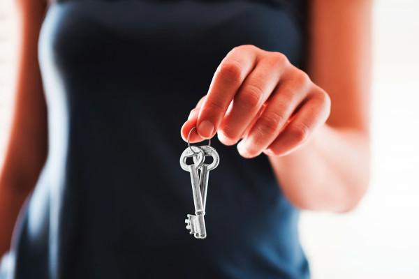 Подготовьте Вашу недвижимость к сдаче в аренду