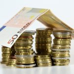 How much does it cost to buy a house in Spain?