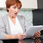 Развенчание мифа о дополнительном налоге