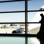 Increased flight security – will it affect you?