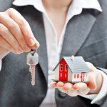 Är det läge att köpa bostad i Spanien nu?