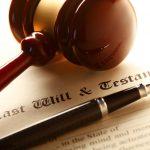 Lagförändring som påverkar arvs- och gåvoskatt