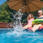 How to keep cool in Spain – top ten tips