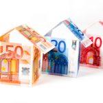 Landlords and tenants in Spain