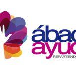 Helping in the community – Ábaco Ayuda
