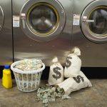Money Laundering in Spain
