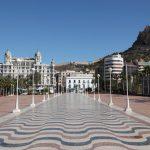 Where to go in Alicante