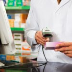 Prescription charges in Spain