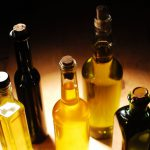 Recycling your cooking oil in Spain