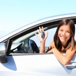 Getting it right with car rentals