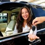 Car rental in Spain