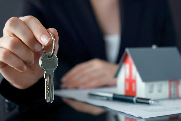 Вы продаёте свой дом? Подготовьте документы