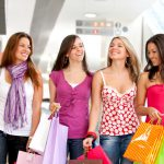 Where to shop in Costa Blanca South