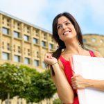 Spain tops the list for Erasmus +