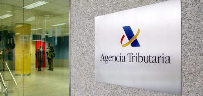Bogus-Spanish-Tax-Authority-Websites