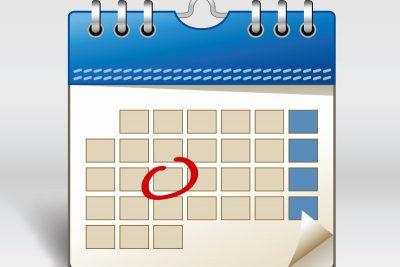 spanish-taxes-calendar