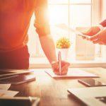 Tio tips för en smidig försäljning