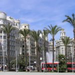 Valencia – something for everyone