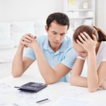 What to do when your tenant defaults in Spain