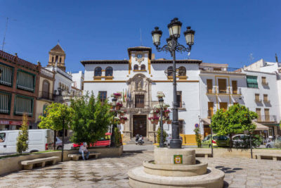 how-to-get-spanish-residency